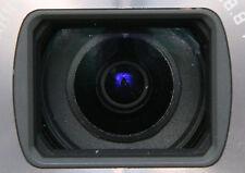 Objektiv Reparatur Panasonic Lumix DMC-TZ6,TZ7,TZ8,TZ10
