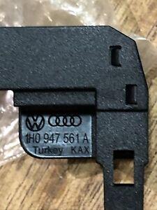 Genuine VW Hand Park Brake Lever Parking Light Warning Switch - 1H0947561A