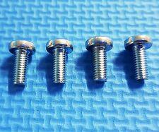 4 STAND FIXING SCREWS FOR TOSHIBA 32AV554D 32AV555D 32AV504 32AV505D 37AV505D TV