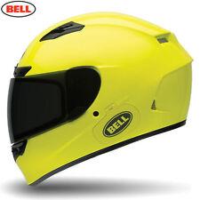 Casques jaunes scooter pour véhicule