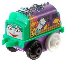 The Joker Diesel 10 Thomas MINIS DC Super Friends Single Train Blind Bag #58