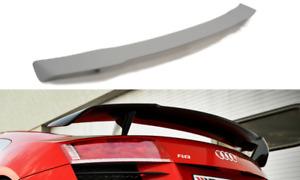 SPOILER GT FOR AUDI R8 (2006 - 2015)