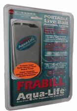 Frabill Aqua Life Aerated Bait Aerator#1400