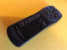 Kenwood Remote Control For RC-500 DPX400 KRC607 KRCX657 KRCX957 KRC807 KRC509S