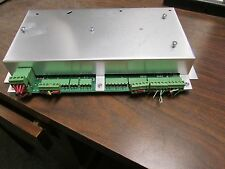 Trane Chiller Circuit Module X1365045118 Rev Z Used