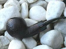 Svendborg Danish Handmade Pfeife - 9mm Filter pipe pipa gebraucht