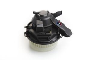 OAW 100-V186 Blower Motor for 03-14 Volvo XC90, 01-09 S60, 99-06 S80, 01-07 V70