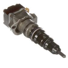 Remanufactured Fuel Injector EX639350 Delphi