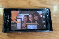 Sony Ericsson Satio Dummy Phone With Display Box