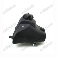 Pit Bike Gas Fuel Tank For 50cc 70 90 110 125cc XR50 CRF50 SSR Piranha Coolster