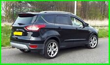 Car Body Amp Exterior Styling Parts For Ford Kuga Ebay