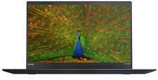 "Lenovo ThinkPad X1 Carbon 14"" FHD Ultrabook i7-7500U 8GB 256GB W10Pro 20HR002BUK"