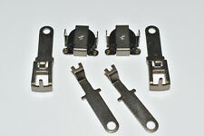 Märklin H0 Telex- Nachrüst Kit 6tlg. für BR 81 und V60 / BR 260 Telexset