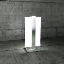 LUMETTO TOP LIGHT MODELLO CROSS 1106/P - CR (CROMO)