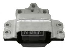 Lagerung, Motor für Motoraufhängung FEBI BILSTEIN 22932