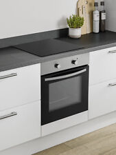 MyAppliances Stainless Steel Built - in Ovens