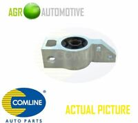 COMLINE FRONT RIGHT LOWER REAR CONTROL ARM BUSH OE REPLACEMENT CRB2003