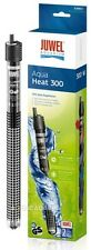 Juwel 300W Heater For Juwel Vision/Trigon/Rio Aquriums