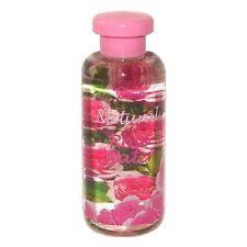 Bulgarian pure Rose water Cleansing Toner 100ml