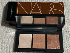 NARS BANC DE SABLE Highlighter Palette - Limited Edition (SOLD OUT) BNIB