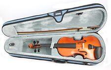 STENTOR RIALTO VL1030 - Violino 1/4 Set Completo