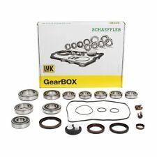 LUK Reparatursatz Schaltgetriebe GEARBOX 462005710 für 7-Gang DSG SEAT SKODA VW