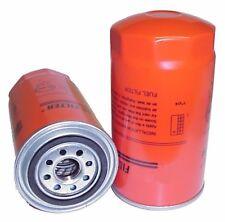 Diesel Filter PP1104 - 4 Pack