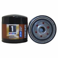 Engine Oil Filter-GAS, FI AUTOZONE/AZ FILTERS-CHAMP LABS M1-204