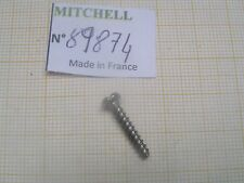 VIS CARTER MOULINET MITCHELL NAUTIL 7500 7500GV SIDE COVER SCREW REEL PART 89874