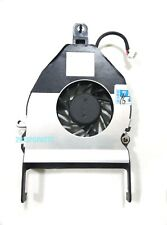 CPU Fan for Gateway M-6000 M-6205M M-6308 M-6320 M-6340U Series AB6705HX-TB3