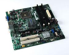 DELL RK936 REV A01 Mainboard für DELL VOSTRO 200/400 INSPIRON 530 MB Motherboard