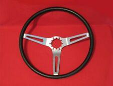 GM OEM SPORTS GRIP STEERING WHEEL 1969 & Up Corvette Camaro Chevelle Nova NOS??