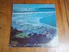 Sealed LP-Harbor Masters Sing-Angelus WB 4898 Stereo LP-Santa Cruz, California