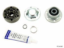 Genuine Drive Shaft CV Joint Kit fits 2003-2009 Volvo S40 S60,V70,XC70 S60,XC70