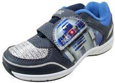 Ropa, calzado y complementos de niño gris Disney color principal gris