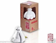 INFOTHINK DISNEY BIG HERO 6 BAYMAX USB FLASH DRIVE 16GB