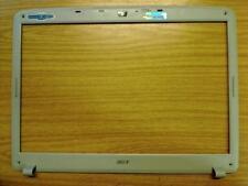 Display Gehäuserahmen Blende vorne Acer Aspire 7520G