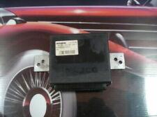 Centralita suspensión Renault Iveco DAF ECAS Wabco 4460553030 055886