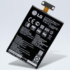ORIGINAL LG Akku BL-T5 Batterie Battery ~ für LG Nexus 4, LG Optimus G