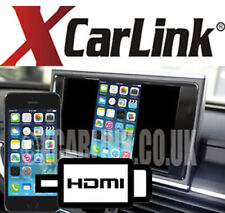 HDMI Module pour Xcarlink Multimedia Interfaces