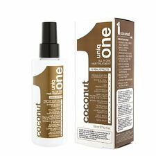 Revlon Uniq One Hair treatment coconut 150 ML
