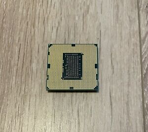 Intel i5-760 2.8Ghz Quad-Core Processor - Fully Tested and Working EU ONLY