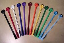 OFFERTA 10 Aste replica per portieri HW vari colori subbuteo + OMAGGIO MINIATURE