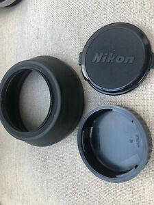 Nikon Nippon Kogaku Nikkor-S 1.4/50mm Lens Pre-Owned