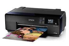 Epson SureColor SC-P600 Inkjet InkJet Printer