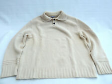 Stone Island Pullover Sweater XXL real big original item