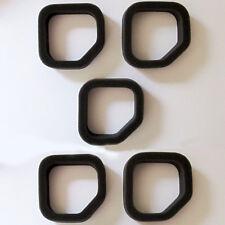 5X Air Filter Replace for Ryobi Homelite Toro Craftsman 560873001 String Trimmer