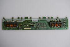 Samsung LE32C450E1W Inverter PCB SSI320_4UH01 REV0.3