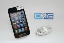 Apple iPod touch 4. Generation 16GB ( Top  Zustand,  siehe Rahmen Fotos) #214