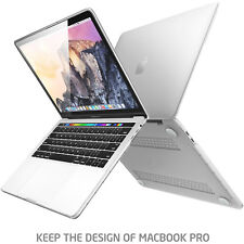 2018 NEW ! Apple MacBook Pro13 inch Touch Bar Slim Hard Case Cover Skin